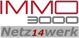 LOGO_Netzwerk14_Immo3000 mini