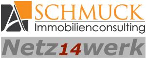 LOGO_Netzwerk14_Schmuck_mini