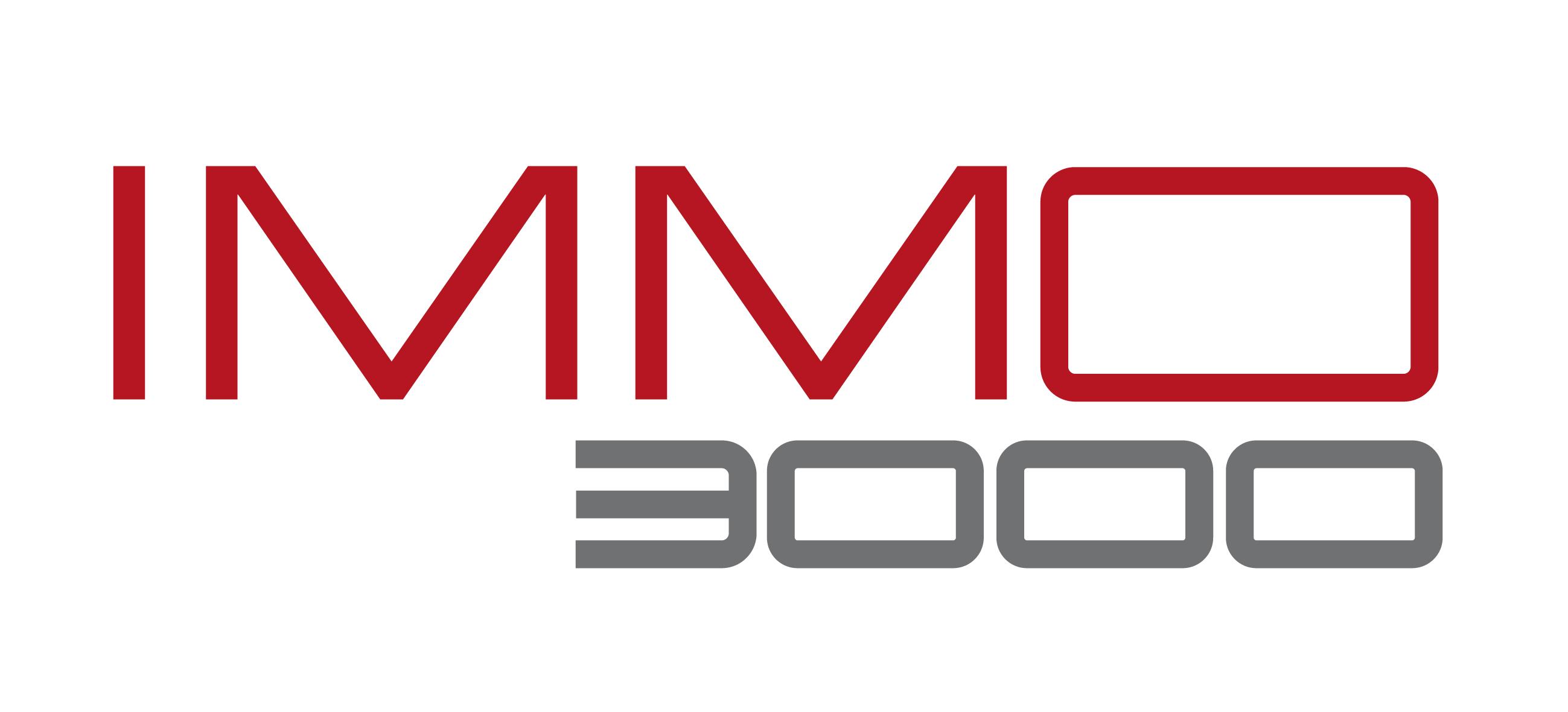 Immo 3000 Gmbh Netzwerk14