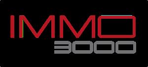 Logo 2 rot grau_transparent_mittelgross